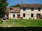 Vente Maison 6 pièces 170m² Rambouillet (78120) - Photo 1