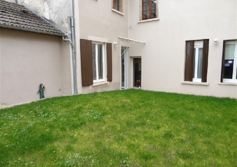 Sale Apartment 3 rooms 73m² Gallardon (28320) - Photo 1