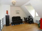 Sale House 6 rooms 166m² Rambouillet (78120) - Photo 8