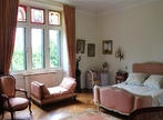 Sale House 10 rooms 300m² Chartres (28000) - Photo 6