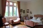 Vente Maison 10 pièces 300m² Chartres (28000) - Photo 6