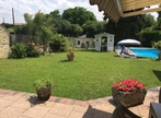 Sale House 7 rooms 170m² Rambouillet (78120) - Photo 2