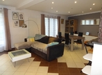 Sale House 5 rooms 136m² Rambouillet (78120) - Photo 2