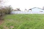 Sale Land Rambouillet (78120) - Photo 2
