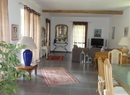 Sale House 10 rooms 435m² Rambouillet (78120) - Photo 5