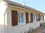 Sale House 4 rooms 72m² Gallardon (28320) - Photo 8