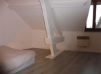 Sale Apartment 2 rooms 36m² Nogent-le-Roi (28210) - Photo 4