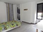 Vente Maison 5 pièces 180m² Rambouillet (78120) - Photo 8