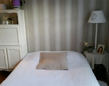 Sale House 10 rooms 385m² Rambouillet (78120) - photo
