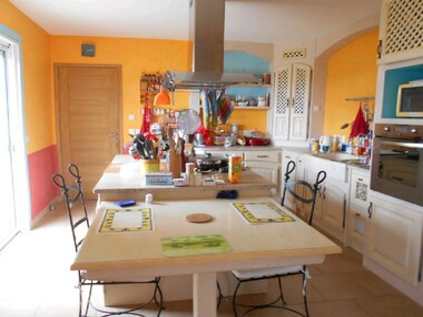Sale House 7 rooms 225m² Ablis (78660) - photo