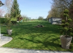 Sale House 8 rooms 190m² Rambouillet (78120) - Photo 5
