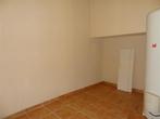 Location Maison 4 pièces 83m² Rambouillet (78120) - Photo 6