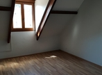 Vente Maison 11 pièces 260m² Rambouillet (78120) - Photo 9