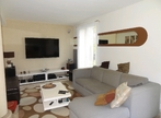 Sale House 4 rooms 135m² Rambouillet (78120) - Photo 3