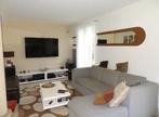 Vente Maison 4 pièces 135m² Rambouillet (78120) - Photo 3