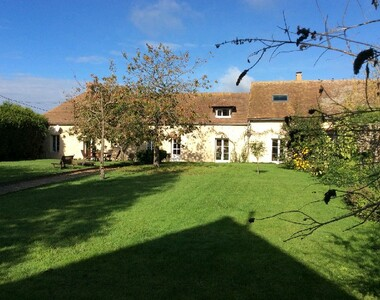 Sale House 9 rooms 260m² Rambouillet (78120) - photo