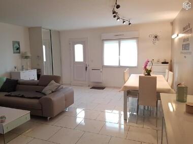 Sale Apartment 2 rooms 53m² Rambouillet (78120) - photo