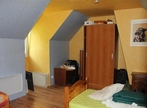 Sale House 5 rooms 105m² Rambouillet (78120) - Photo 6