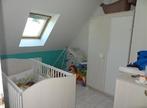 Sale House 5 rooms 105m² Ablis (78660) - Photo 7