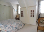 Sale House 6 rooms 140m² Rambouillet (78120) - Photo 6