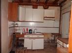 Vente Maison 4 pièces 60m² Gallardon (28320) - Photo 2
