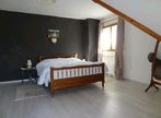 Sale House 7 rooms 240m² Rambouillet (78120) - Photo 7
