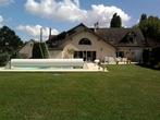 Vente Maison 9 pièces 230m² Rambouillet (78120) - Photo 9