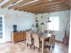 Vente Maison 6 pièces 140m² Chartres (28000) - Photo 4