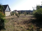 Sale Land 874m² Maintenon (28130) - Photo 7