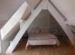 Vente Maison 4 pièces 65m² Gallardon (28320) - Photo 8