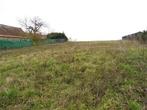 Sale Land 876m² Maintenon (28130) - Photo 2