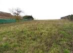 Sale Land Maintenon (28130) - Photo 2