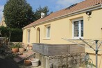 Vente Maison 6 pièces 140m² Dourdan (91410) - Photo 3