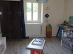 Sale House 6 rooms 170m² Rambouillet (78120) - Photo 6