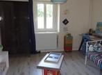 Vente Maison 6 pièces 170m² Rambouillet (78120) - Photo 6
