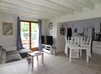 Sale House 4 rooms 92m² Gallardon (28320) - Photo 1