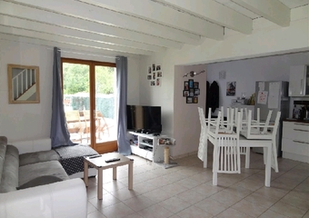 Vente Maison 4 pièces 92m² Gallardon (28320) - Photo 1