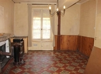 Sale House 5 rooms 135m² Rambouillet (78120) - Photo 3