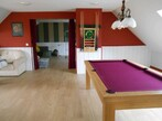 Sale House 7 rooms 225m² Ablis (78660) - Photo 2