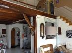 Vente Maison 6 pièces 160m² Gallardon (28320) - Photo 4