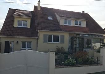 Vente Maison 7 pièces 235m² Rambouillet (78120) - Photo 1