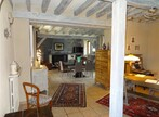 Sale House 7 rooms 210m² Chartres (28000) - Photo 2