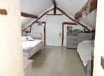 Vente Maison 5 pièces 160m² Rambouillet (78120) - Photo 7