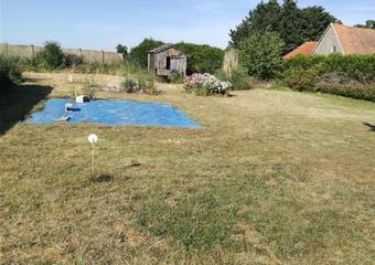Sale Land Ablis (78660) - photo