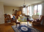 Sale House 4 rooms 90m² Rambouillet (78120) - Photo 5