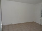 Renting House 4 rooms 66m² Épernon (28230) - Photo 8