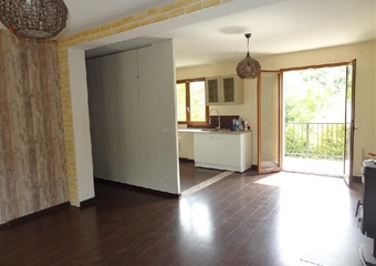 Vente Maison 4 pièces 75m² Rambouillet (78120)