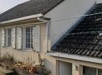 Sale House 4 rooms 80m² Épernon (28230) - Photo 9