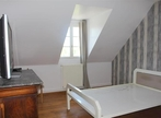 Sale House 7 rooms 200m² Rambouillet (78120) - Photo 9