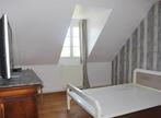 Vente Maison 7 pièces 200m² Rambouillet (78120) - Photo 9
